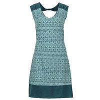 Marmot Annabelle Dress Womens