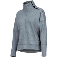 Marmot Baillie Pullover Womens