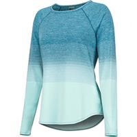 Marmot Cabrillo LS Shirt Womens