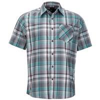 Marmot Echo SS Shirt Mens