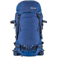 Marmot Eiger 32