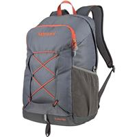 Cinder / Burnt Ochre Marmot Eldorado Day Pack Backpack