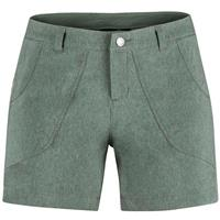 Marmot Gillian Short Womens