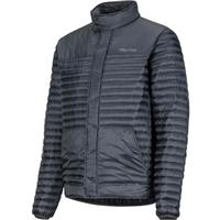 Marmot Hyperlight Down Jacket Mens