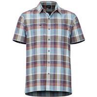 Marmot Innesdale SS Shirt Mens
