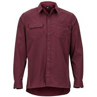 Marmot Kapalino LS Shirt Mens