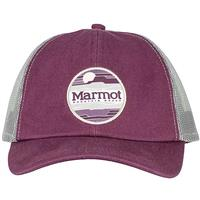 Marmot Kira Trucker Hat Womens
