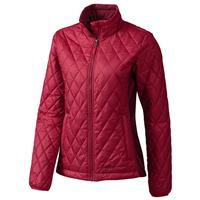 Dark Raspberry Marmot Kitzbuhel Jacket Womens