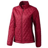 Marmot Kitzbuhel Jacket - Women's - Dark Raspberry /Berry Wine
