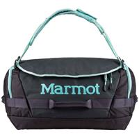 Marmot Long Hauler Duffel Medium