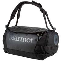 Marmot Long Hauler Duffel Small - Black