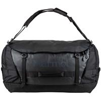 Marmot Long Hauler Duffel X-Large - Black
