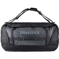 f40aa26d7701 Marmot Long Hauler Duffle Expedition