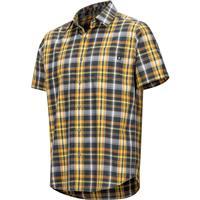 Marmot Lykken SS Shirt Mens
