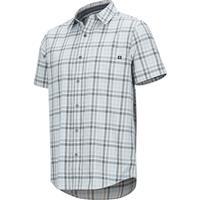 Marmot Meeker SS Shirt Mens