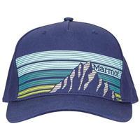Marmot Norse Cap