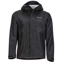 Black Marmot Phoenix Jacket Mens