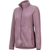 Marmot Pisgah Fleece Jacket Womens