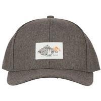 Marmot Poincenot Hat Mens