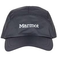Marmot PreCip Eco Baseball Cap - Men's