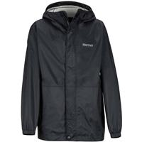 Marmot PreCip Eco Jacket - Youth
