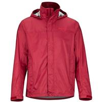 Marmot PreCip Eco Jacket Mens