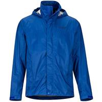 Marmot PreCip Eco Jacket - Men's - Surf
