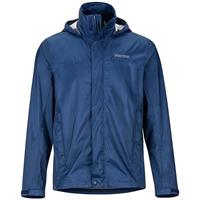 Marmot PreCip Eco Jacket Tall Mens