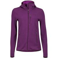 Marmot Preon Hoody Womens
