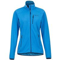 Marmot Preon Jacket Womens