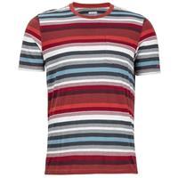 Marmot Red Rock SS Shirt Mens