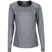 Marmot Rowe LS Shirt Womens