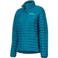 Marmot Solus Featherless Jacket Womens