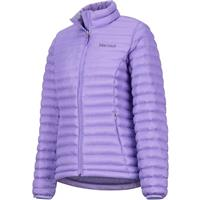 Marmot Solus Featherless Jacket Womens