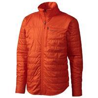Cinder Marmot Sundown Jacket Mens