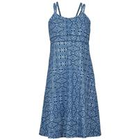 Marmot Taryn Dress Womens