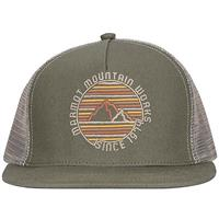 Marmot Trucker Hat Mens