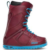 ThirtyTwo Stevens TM Two Snowboard Boot Mens