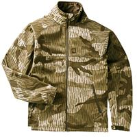 Burton Reason Fleece Jacket Mens