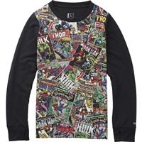 Burton Tech Tee Youth