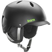 Bern Bandito EPS Helmet Boys