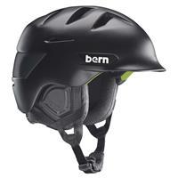 Bern Rollins Helmet Mens