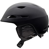 Matte Black (16) Giro Montane Helmet