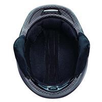 Matte Brown Urbanity Giro Seam Helmet