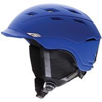 Matte Cobalt Smith Variance Helmet