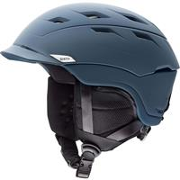 Matte Corsair Smith Variance Helmet