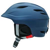 Giro Seam LX Helmet