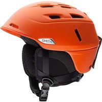 Smith Camber Helmet