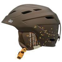 Giro Decade Helmet Womens