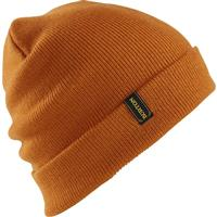 Maui Sunset Burton Kactusbunch Tall Beanie